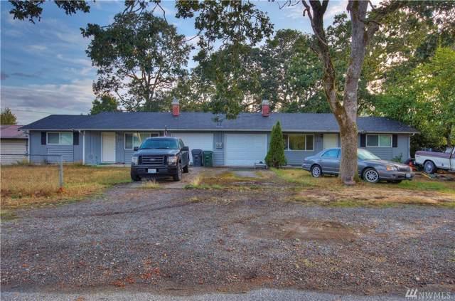 8805 Rose Rd SW, Lakewood, WA 98498 (#1521964) :: Ben Kinney Real Estate Team