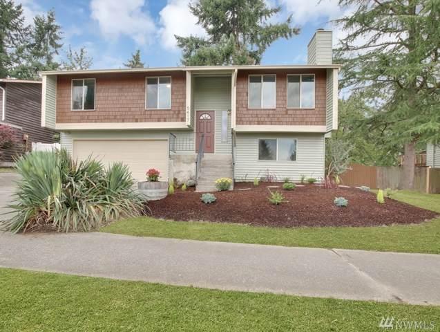 5417 34th St NE, Tacoma, WA 98422 (#1521965) :: Liv Real Estate Group