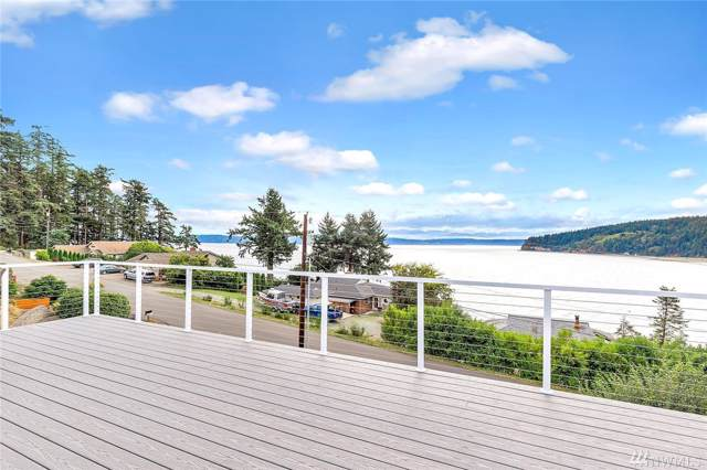 2225 Wagner Rd, Camano Island, WA 98282 (#1521967) :: Lucas Pinto Real Estate Group