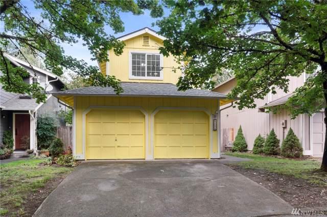 6104 Huntington Lane SE, Lacey, WA 98503 (#1521969) :: Better Properties Lacey