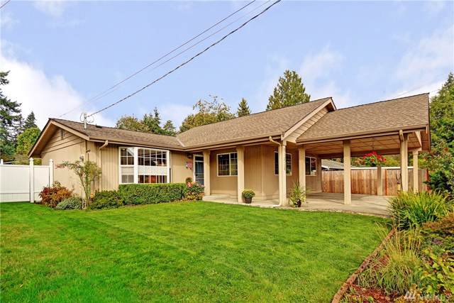 17829 Wallingford Ave N, Shoreline, WA 98133 (#1521974) :: TRI STAR Team | RE/MAX NW