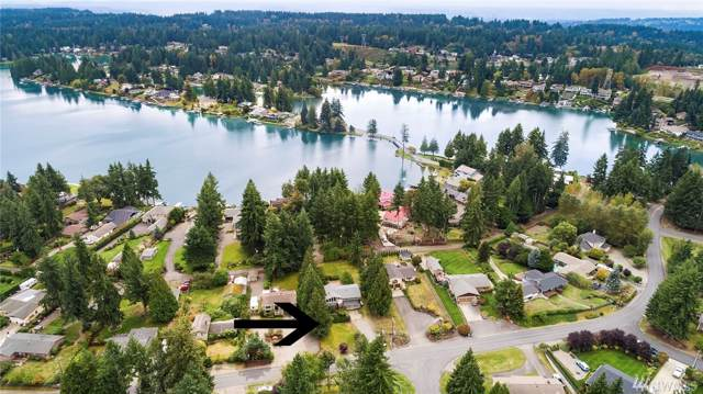 18104 Driftwood Dr E, Lake Tapps, WA 98391 (#1521976) :: Lucas Pinto Real Estate Group