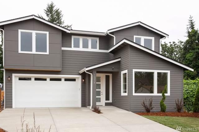 16214 114th Ave SE, Renton, WA 98055 (#1521979) :: Liv Real Estate Group