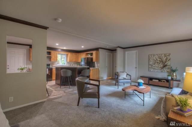 13721 137th St NW, Gig Harbor, WA 98329 (#1521983) :: Liv Real Estate Group