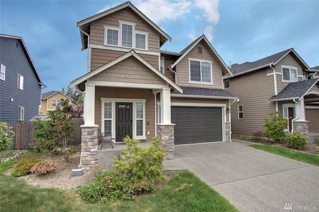 627 Ilwaco Place NE, Renton, WA 98059 (#1521984) :: Liv Real Estate Group