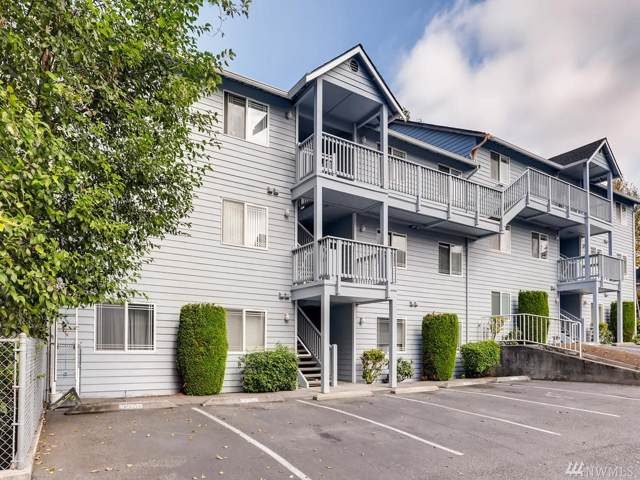 9727 18th Ave W B301, Everett, WA 98204 (#1521996) :: Ben Kinney Real Estate Team
