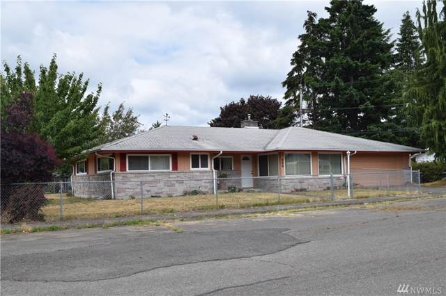 506 E H St, Shelton, WA 98584 (#1522000) :: NW Home Experts