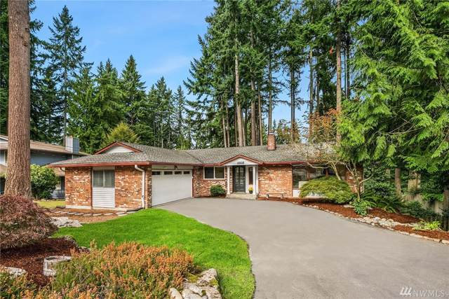16216 SE Roanoke Place, Bellevue, WA 98006 (#1522023) :: Alchemy Real Estate