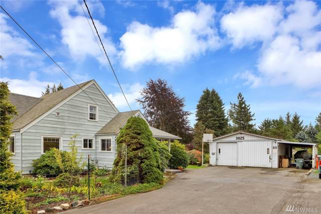 3025 Birchwood Ave, Bellingham, WA 98225 (#1522027) :: Better Properties Lacey