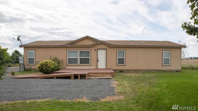 7546 Dick Rd NE, Moses Lake, WA 98837 (#1522040) :: TRI STAR Team | RE/MAX NW