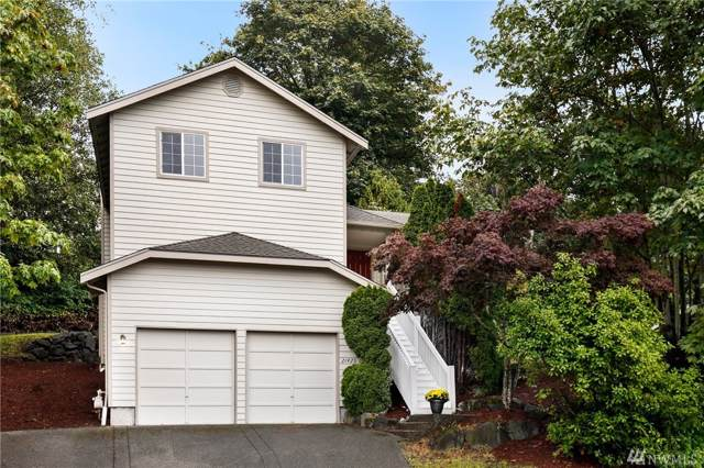 21420 95th Place S, Kent, WA 98031 (#1522041) :: The Kendra Todd Group at Keller Williams