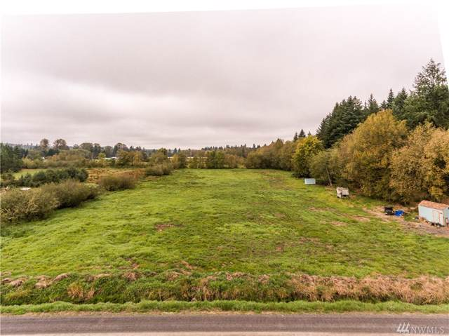 145 Remy Lane, Onalaska, WA 98570 (#1522061) :: Northern Key Team