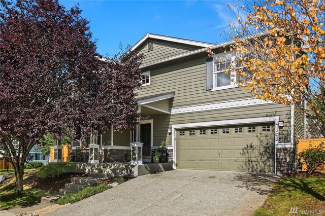 7302 Cottonwood Dr SE, Snoqualmie, WA 98065 (#1522063) :: Liv Real Estate Group