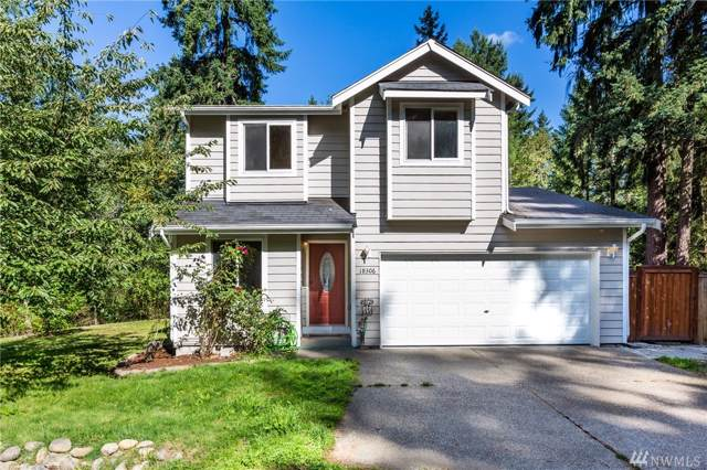 18306 SE Hames St, Yelm, WA 98597 (#1522064) :: Ben Kinney Real Estate Team
