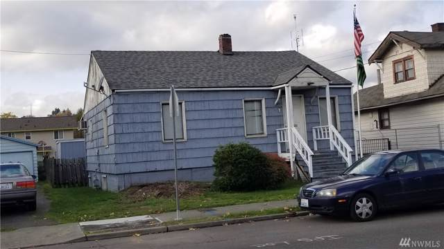 55 Logan Ave S, Renton, WA 98055 (#1522071) :: Liv Real Estate Group