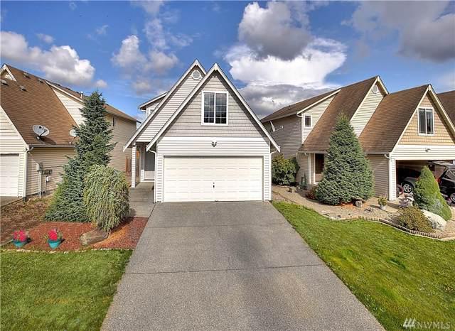 2601 187th St E, Tacoma, WA 98445 (#1522075) :: Ben Kinney Real Estate Team