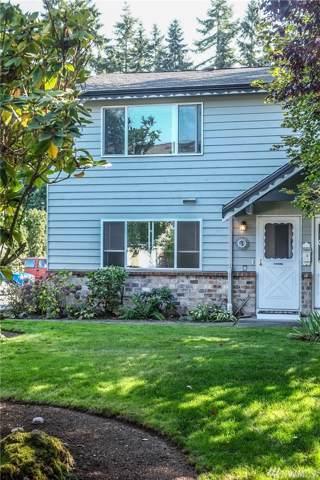 7905 218th St SW A, Edmonds, WA 98026 (#1522076) :: McAuley Homes