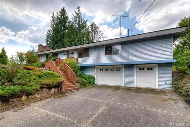 13453 Patriot Wy SE, Renton, WA 98059 (#1522084) :: Crutcher Dennis - My Puget Sound Homes