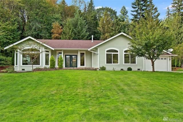 11225 Renton Issaquah Rd SE, Issaquah, WA 98027 (#1522088) :: Ben Kinney Real Estate Team