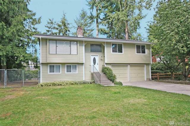 3321 SE Summer Place, Port Orchard, WA 98366 (#1522091) :: Lucas Pinto Real Estate Group