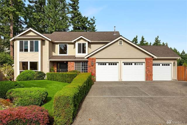 34705 6th Ave SW, Federal Way, WA 98023 (#1522096) :: Costello Team