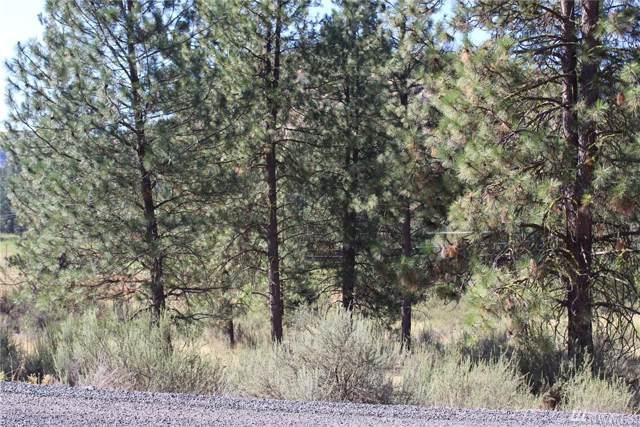 25726 Pine Cone Ct E, Lincoln, WA 99147 (#1522105) :: Costello Team