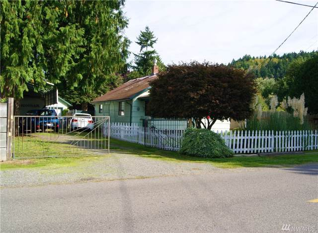 5423 4th St E, Fife, WA 98424 (MLS #1522111) :: Lucido Global Portland Vancouver