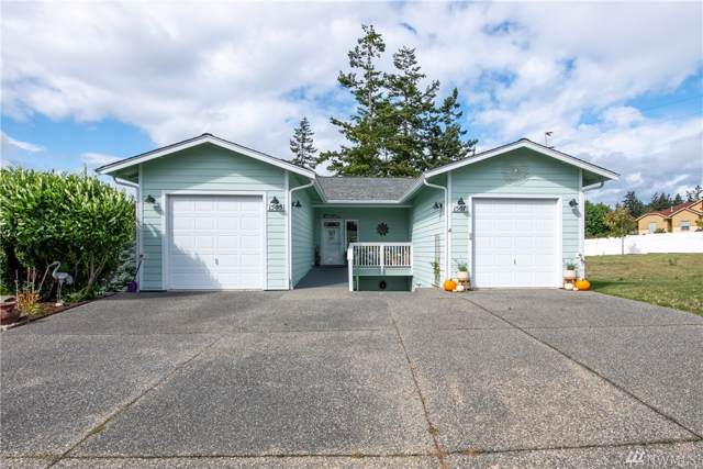 1507 Burrows Ct #1507, Anacortes, WA 98221 (#1522115) :: Keller Williams Western Realty