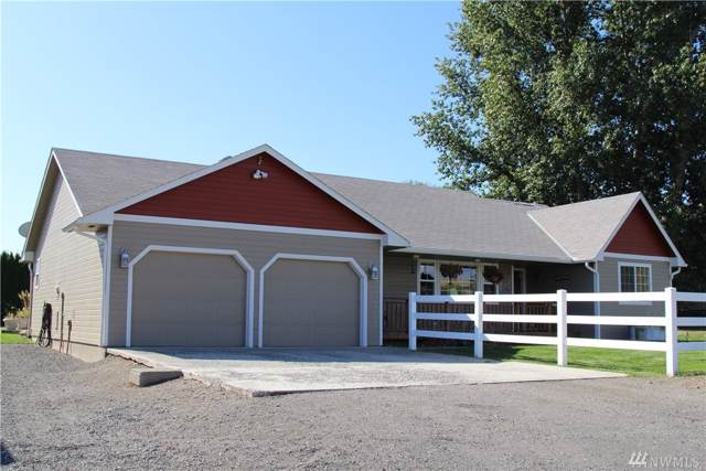 190 Saxton Lane, Selah, WA 98942 (#1522122) :: Center Point Realty LLC