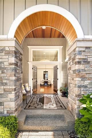 1890 271st Ave SE, Sammamish, WA 98075 (#1522134) :: Better Properties Lacey