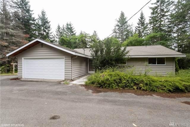 4816 Lupine Lane NW, Silverdale, WA 98383 (#1522147) :: Better Properties Lacey