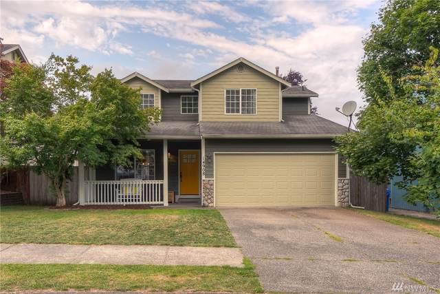 14908 93rd Ave E, Puyallup, WA 98375 (#1522154) :: Canterwood Real Estate Team