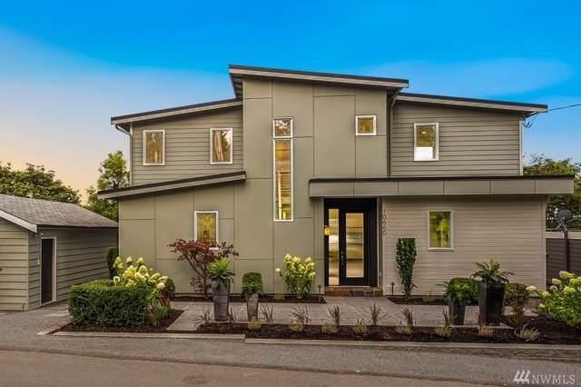 10660 Lakeside Ave NE, Seattle, WA 98125 (#1522155) :: Lucas Pinto Real Estate Group