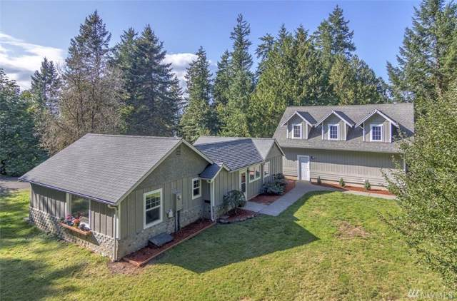 10535 Pops Place NW, Seabeck, WA 98380 (#1522183) :: Crutcher Dennis - My Puget Sound Homes