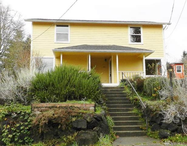 1316 8th Ave SE, Olympia, WA 98501 (MLS #1522206) :: Lucido Global Portland Vancouver
