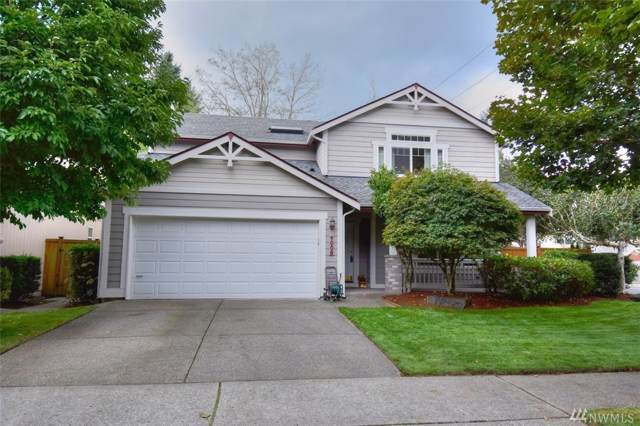 7003 Bronington Dr SW, Tumwater, WA 98512 (#1522207) :: Canterwood Real Estate Team