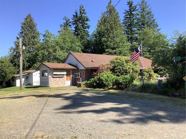 24436-Ave SE 116th Ave SE, Kent, WA 98030 (#1522212) :: Lucas Pinto Real Estate Group