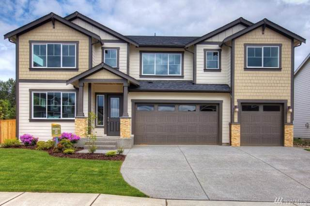 12807 173rd St Ct E, Puyallup, WA 98374 (#1522214) :: Lucas Pinto Real Estate Group