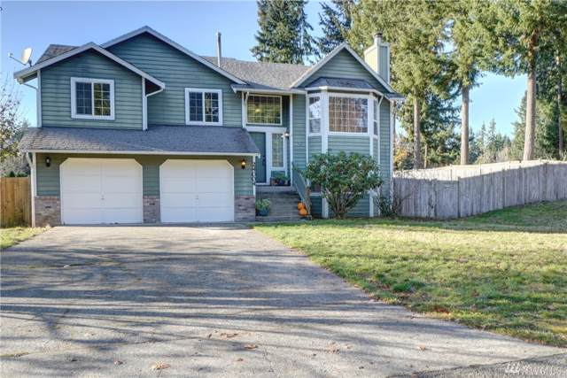 24004 72nd Ave E, Graham, WA 98338 (#1522218) :: Mosaic Home Group