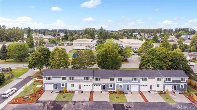 311-F E Hazel #1, Mount Vernon, WA 98273 (#1522231) :: NW Home Experts