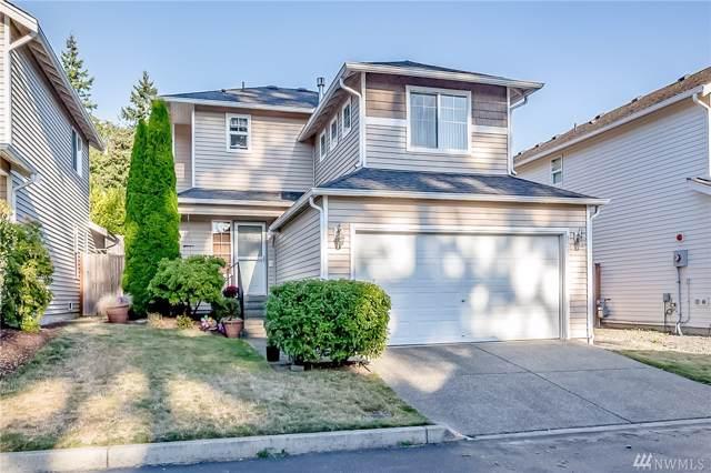 12823 15th Place W, Everett, WA 98204 (#1522237) :: Liv Real Estate Group