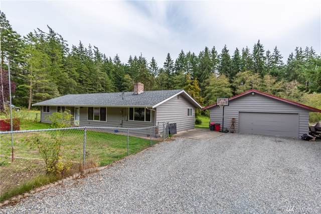 216 E Sleeper Rd, Oak Harbor, WA 98277 (#1522239) :: Chris Cross Real Estate Group