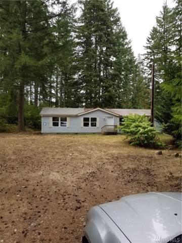36119 28th Ave E, Roy, WA 98580 (#1522243) :: Canterwood Real Estate Team