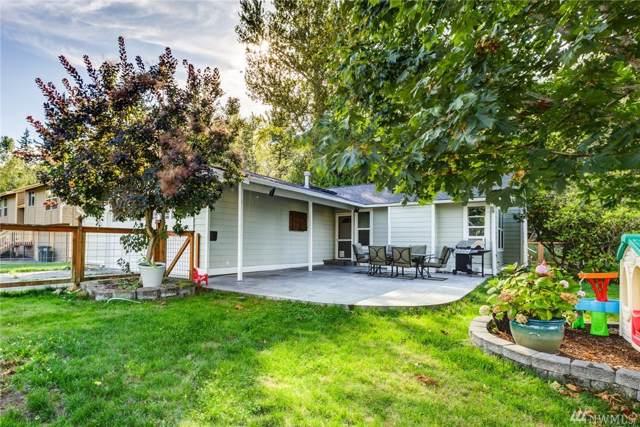 3771 Magrath Rd, Bellingham, WA 98226 (#1522255) :: Ben Kinney Real Estate Team
