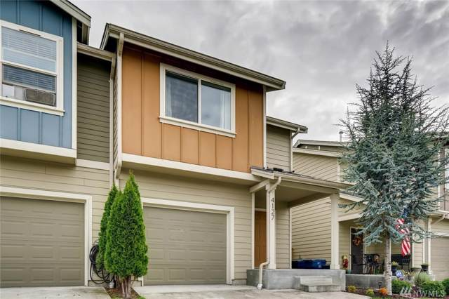 4127 82nd Ave NE, Marysville, WA 98270 (#1522258) :: The Robinett Group