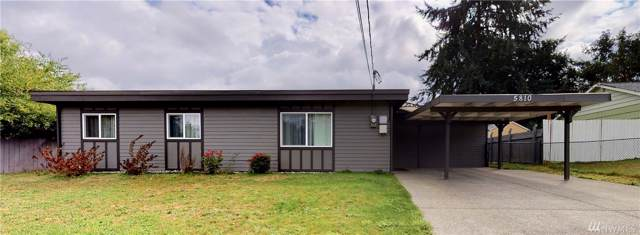 5810 214th St SW, Mountlake Terrace, WA 98043 (#1522261) :: Costello Team
