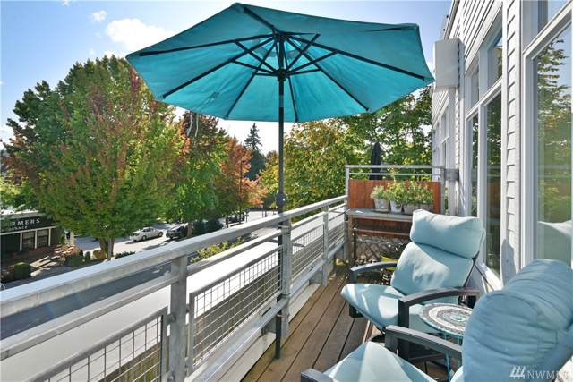 105 Harbor Square Lp NE, Bainbridge Island, WA 98110 (#1522264) :: Costello Team
