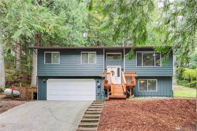 11 Lost Fork Lane, Bellingham, WA 98229 (#1522269) :: Ben Kinney Real Estate Team