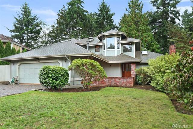 5729 104th Place SW, Mukilteo, WA 98275 (#1522273) :: Real Estate Solutions Group