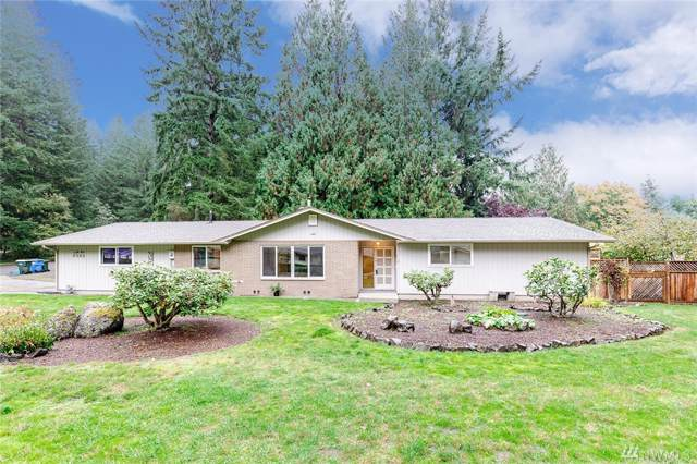 4408 Glen Terra Dr SE, Olympia, WA 98503 (#1522277) :: The Kendra Todd Group at Keller Williams